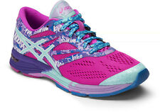 Asics Gel Noosa Tri 10 Womens Running Shoes (B) (3567) + FREE AUS DELIVERY