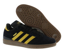 Adidas Busenitz Skateboarding Men's Shoes Size