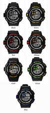Orologio - New G Style Digital Watch S Shock similar CASIO G-SHOCK