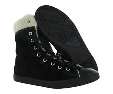 Converse Chuck Taylor Dainy Xhi Women's Shoes Size