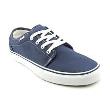Vans 106 Vulcanized Canvas Athletic Sneakers Shoes