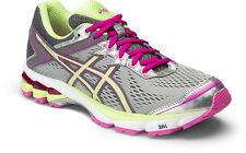 Asics Gel GT 1000 4 Womens Running Shoes (D) (9387) + FREE AUS DELIVERY
