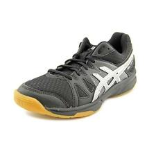 Asics Gel-Upcourt 1 Womens Mesh Running Shoes
