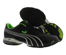 Puma Cell Surin Running Men's Shoes Size