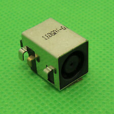 DC Power Jack Socket Dell Latitude E5410 E5510 1569 HP NC8430 NW9440 MINI 2133