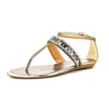 DV By Dolce Vita Alyce Thongs Sandals Shoes No Box