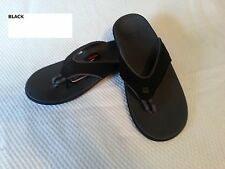 womens spenco arch support sandals flip flop thong shoes FREE SHIPPING