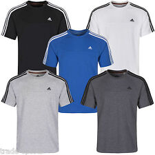 t-shirt adidas climalite cotton