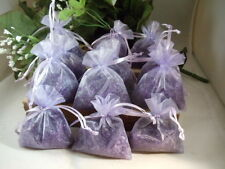 Scented Sachet Bag - Deodorizer Air Freshener