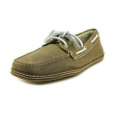GBX Sesto Mens Loafers Shoes