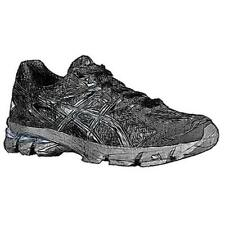 ASICS® GT-1000 3 - Women's Running Shoes (Black/Onyx/Lightning Width:Medium)