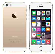 Apple iPhone 5s - 16/32/64GB - Choice of Color  - (Bell Mobility) - Smartphones