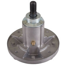 Lawn Mower Spindle Assembly fits GY21099 GY20867 12495 190C LA150