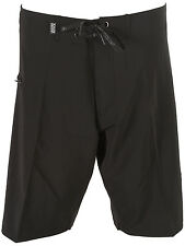 Liquid Force Decades Boardshorts Mens