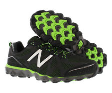 New Balance Trail Running Men's Shoes Size