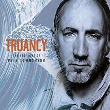 Truancy:very Best of Pete Townshend - Pete Townshend Compact Disc