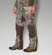 Waterproof Hunting Pants