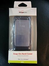 Snap-On Hard Cover for HTC Merge