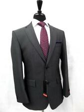 Suit Saver Men's Luxury Pierre Cardin Suit 38 40 42 44 46 NS23