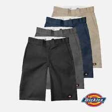"Dickies 42283 13"" Loose Fit Walk Short - Free EXPRESS Shipping Australia Wide!"