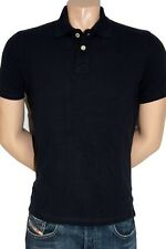 ALCOTT Basic Polo Shirt in 6 colors