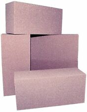 Smithers Oasis SEC Block or Brick Dry Floral Foam for Silk or Artificial Flowers