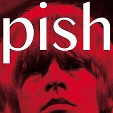 Mini Album Thingy Wingy - Brian Jonestown Massacre New & Sealed CD-JEWEL CASE Fr