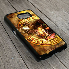 Yu-Gi-Oh Back Cover Case For Samsung Galaxy Smart Phone
