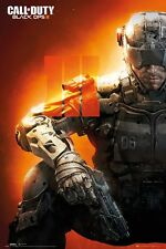 Call of Duty Black Ops 3 Poster 61x91.5cm