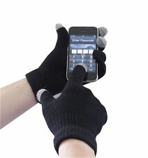 Portwest GL16 Touchscreen Phone Knit Glove Dexterity