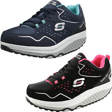 SKECHERS SHAPE UPS 2.0 WOMENS EVERY DAY COMFORT 57002 WALKING SHOES