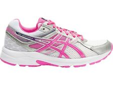 Asics Gel Contend 3 Womens Running Shoes (B) (0134) + FREE AUS DELIVERY