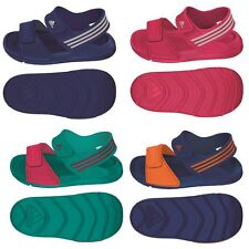 adidas Children Water sandal Akwah 9 I Beach sandals Water shoes