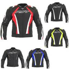RST Pro Series CPXC Textile Motorcycle Motorbike Jacket | All Colours & Sizes