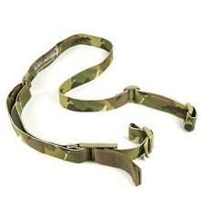NEW Blue Force Gear Vickers Tactical Sling VCAS Great Colors Free Shipping!!!