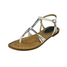 Kenneth Cole Reaction Slab A Dab   Open-Toe Synthetic  Slingback Sandal NWOB