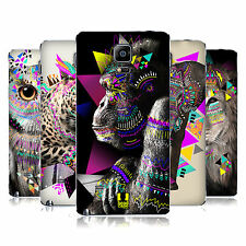 HEAD CASE DESIGNS WILDLIFE STYLE REPLACEMENT BATTERY COVER FOR SAMSUNG PHONES 1
