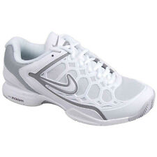Nike Womens Zoom Breathe 2K11 Training Shoes - 454126-001