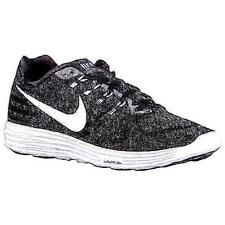 Nike LunarTempo 2 - Men's Running Shoes (Black/Anthracite/White Width:Medium)