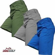 SALE!!! Oakley Represent Performance Mens Golf Shorts **Now On SALE**