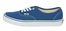 Vans Men Authentic Navy VN-0EE3NVY