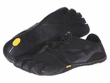 Vibram FiveFingers KSO EVO Lace Ladies Barefoot Minimalist Running Shoes RRP £90