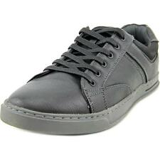 Madden Men Drill   Round Toe Synthetic  Sneakers