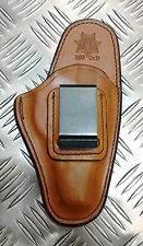 Genuine Bianchi MoD Military / Police Model 100  Size 9 Professional Holster