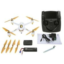 Hubsan H501S X4 5.8G FPV 1080P HD Camera RC Quadcopter with GPS CF Mode B9O5