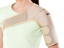 CE Approved Orthopaedic Brace & Support Shoulder Support (Neoprene) J 14