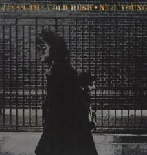 After the Gold Rush - Young,Neil LP