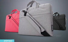 pofoko shoulder bag carry case pouch school bag for Apple ipad pro 12.9 inch