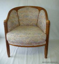 discover fr fauteuil bergere