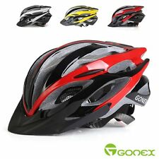 Mountain Bike Helmet Adult Cycling Bicycle MTB Air Vent Rider Cool Shockproof